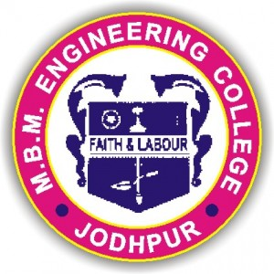 MBM Engineering College Rajasthan