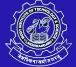 Mody Institute of Technology & Science Rajasthan