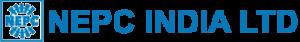 NEPC India Ltd