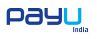 PayU India Online Payment