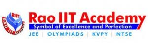 Rao-IIT-Academy-Kota