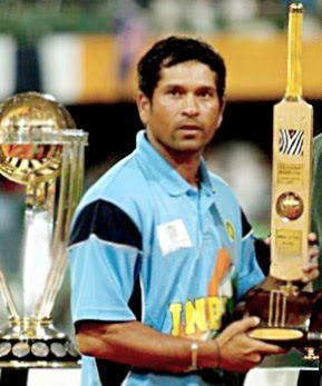 SachinTendulkar-Man-of-Series