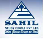 Sahil Study Circle