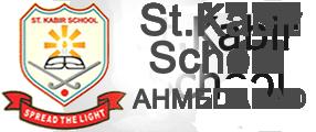 St. Kabir School, Gujarat