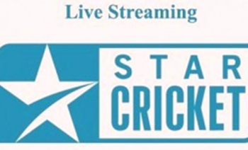Star Cricket Live Cricket Streaming