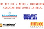 TOp-IIT-Engineering-Coaching-Institutes-in-Kolkata