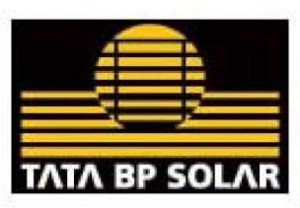 Tata BP Solar India Ltd