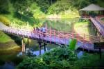 Best Tourist Destinations in Tripura