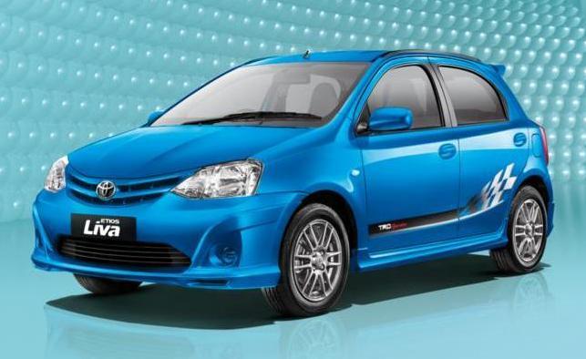 Toyota-Etios-Liva-Car-India