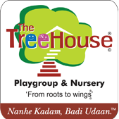 Treehouse Playgroup and Nursery School, Jaipur