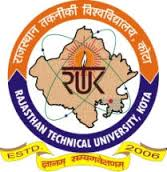 University College of Engineering (UCE) Kota