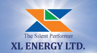 XL-Energy-Limited-logo1