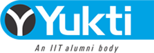 Yukti Educational Services Mumbai