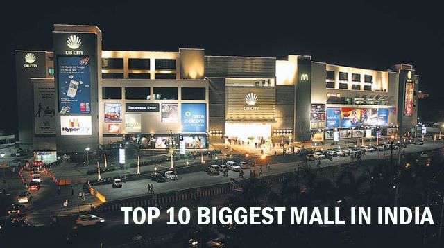 literature review of shopping mall in retail marketing in india Retail shops are one of the basic services in sparsely populated areas  the project received the name retail in rural regions  11 literature review.