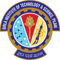 Birla Institute of Technology & Science(BITS) Rajasthan