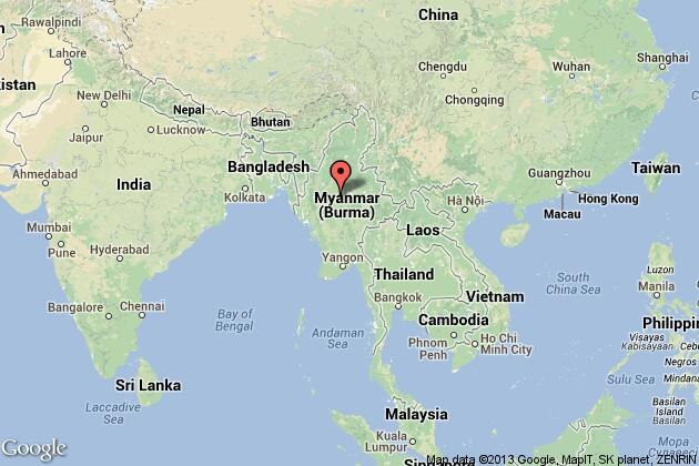 india-to-thailand-road-link-by-2015