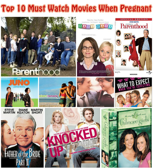 Woman on top movie watch online free