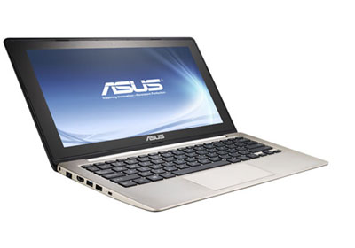 ASUS F202E-CT148H Vivobook laptop