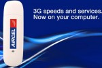 aircel 3g dongle settings for pc