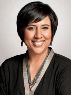 Barkha-Dutt-Journalist