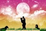 Greatest Love Stories