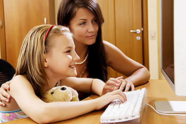 Top Parental Control Software