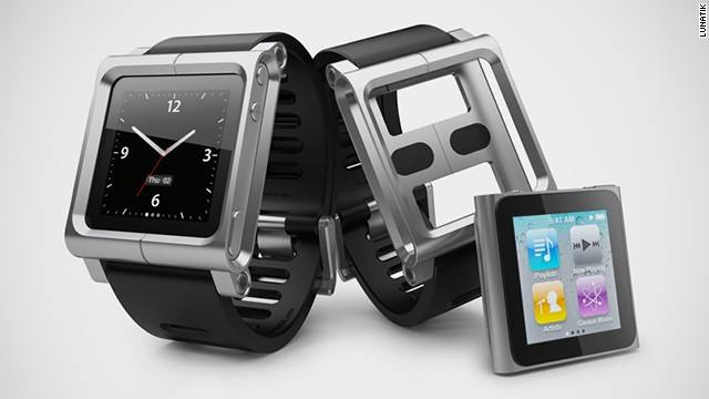 assumed best smart watches available in india Comment Peter