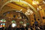 Hotel Booking of Jaipur Literature Festival