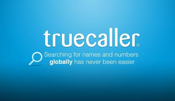 Free TrueCaller for Windows