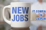 FresherJobs in Jaipur