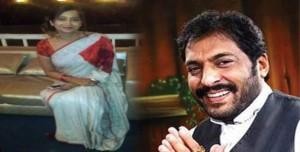 Gopal Kanda & Geetika Sharma scandal