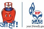 hp gas online booking in india