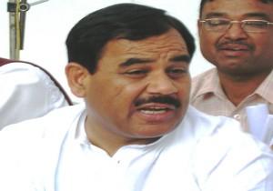 Harak Singh Rawat sex scandal