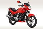 Hero Xtreme Price in India