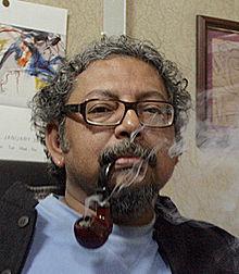 Kanchan-Gupta