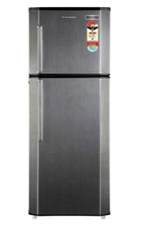 latest Kelvinator Refrigerator