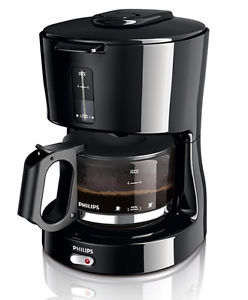 Philips Coffee Maker HD7450/20