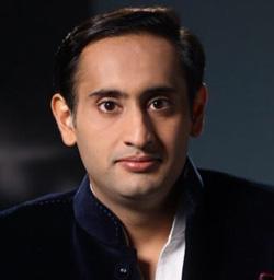 Rahul-Kanwal-Managing-Editor