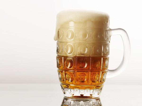 World's Strongest Beers