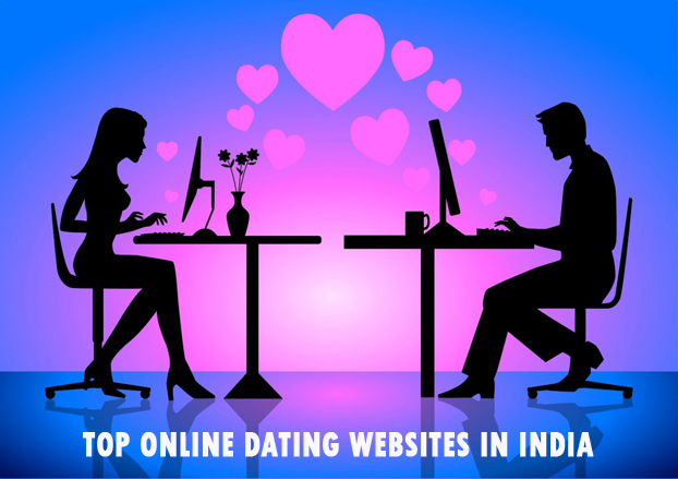 which best free indian online dating site