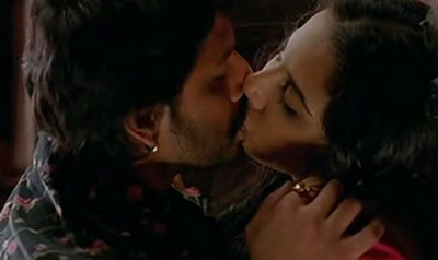 Thanks Vidya nude kiss photos com you cannot