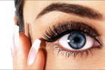 Best Eye Treatment Hospitals in India