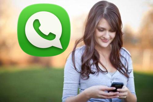 WhatsApp Last Seen Time
