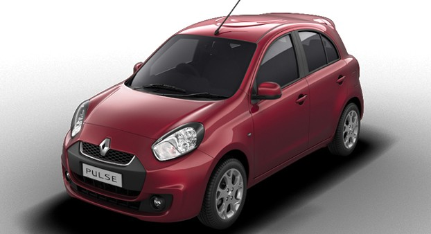 Renault Launches Pulse Voyage Edition