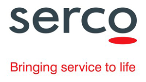 Serco Global Services Ltd