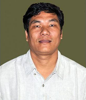 Takam Tagar