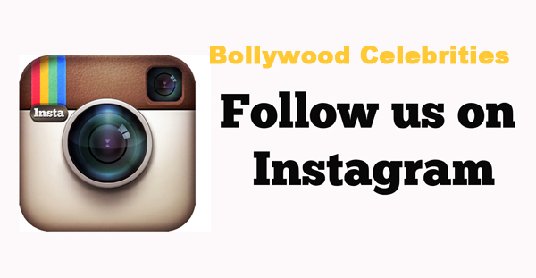 Bollywood Celebrities to follow on Instagram