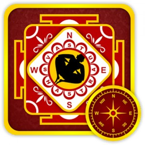 Vastu Shastra Apps for iPhone