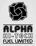 Alpha Hi-Tech Fuel Ltd