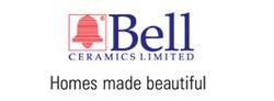 Bell Sanitary